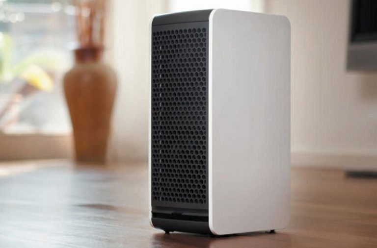 The 5 Most Popular Kinds of Air Purifiers