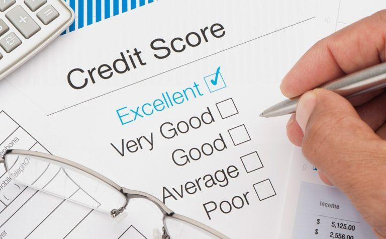 Top 10 Best Credit Repair Companies 2017