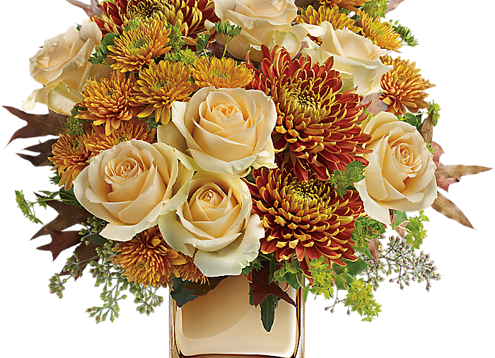 Sweet Up Your Memories with Flowers and Gifts to Your Loved Ones in Kolkata