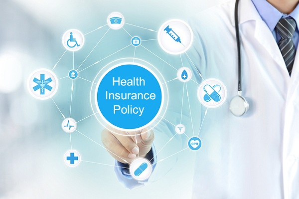 How Can You Make Optimum Use of Health Insurance After Budget 2018?