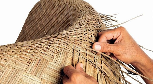 Handicraft in the Philippines Makers See 10% Jump in Exports