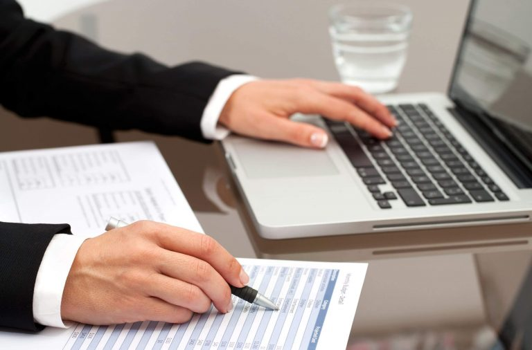 Avoid Tax Repercussions by Hiring Tax Consultants