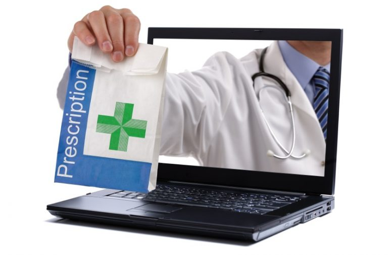 Important Tips on Determining Safe Online Pharmacy Store