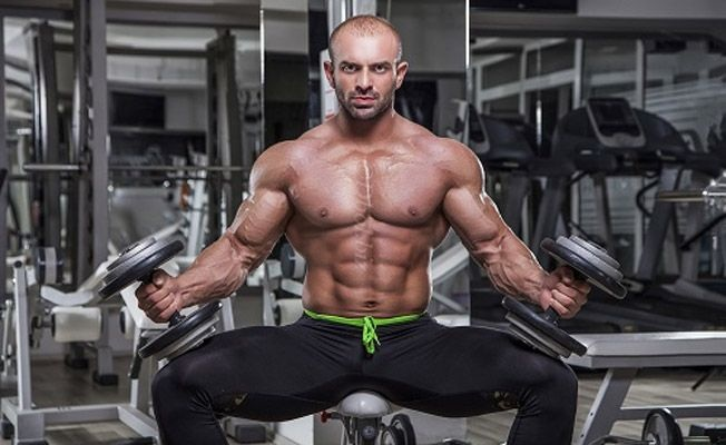 Which Offers The Best Gains To The Body – Testosterone