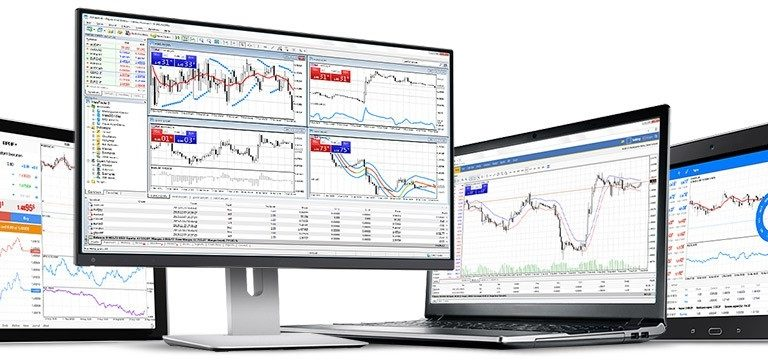 Three Steps to Comply With to Make Forex Trading Software Application System Benefit You!