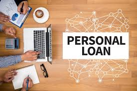 10 Top Reasons to Apply for a Personal Loan